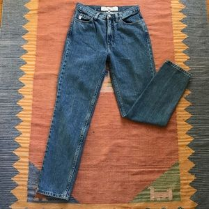 Guess Jeans for bundle :)